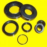 Suzuki TM Complete Seal Sets