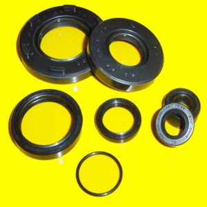 Suzuki TM Complete Seal Sets