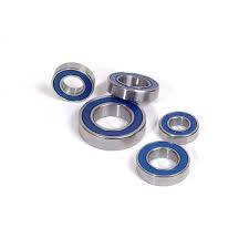 wheel_bearings_600x600