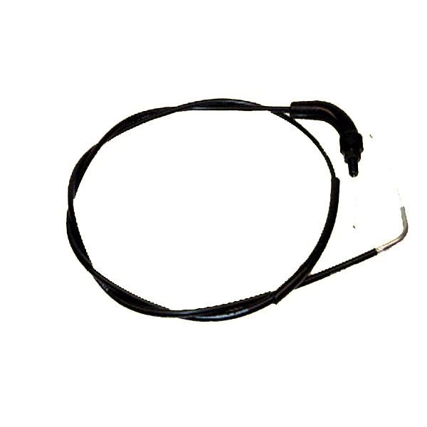 Suzuki PE RM TM Throttle Cables