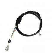 Suzuki PE RM TM Front Brake Cables