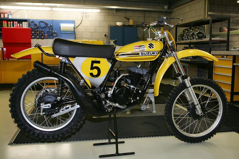 motorcycles oceanside Vintage