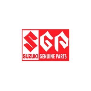 NOS Suzuki Parts search by the Number
