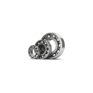 Bearings/Bushings