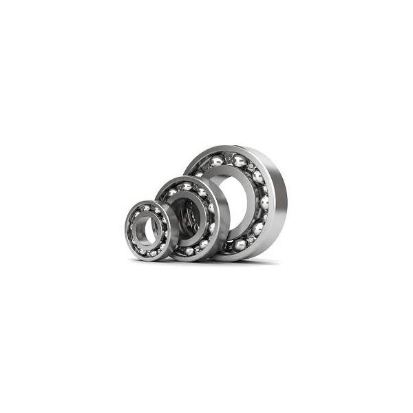 crank_bearings_600x600