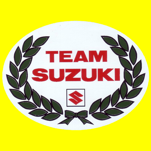 team-suzuki-sticker_yellow