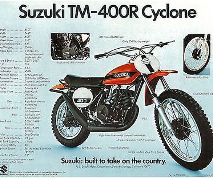 1971_suzuki_tm400r_755x600