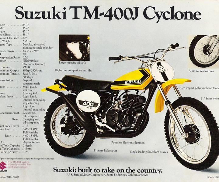 1972-suzuki-tm400j_600x600