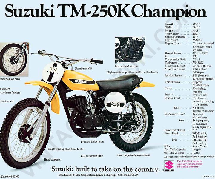 1973_tm250K_774x600