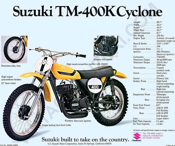 1973_suzuki_tm400_600x600