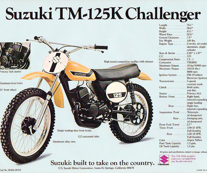 1973_tm125k_777x600