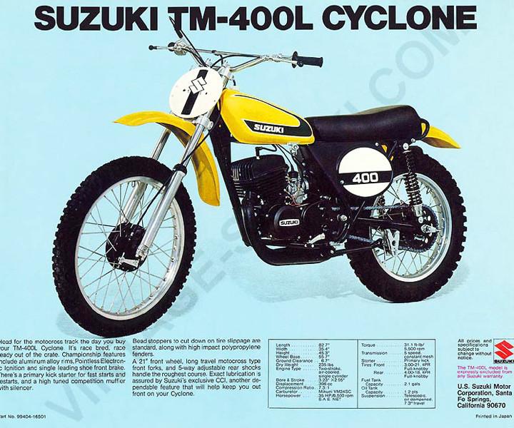 1974_suzuki_tm400_733x600