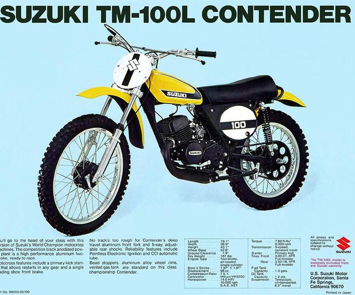 1974_tm100l_775x600