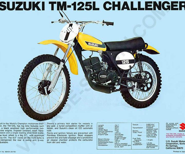 1974_tm125l_755x600