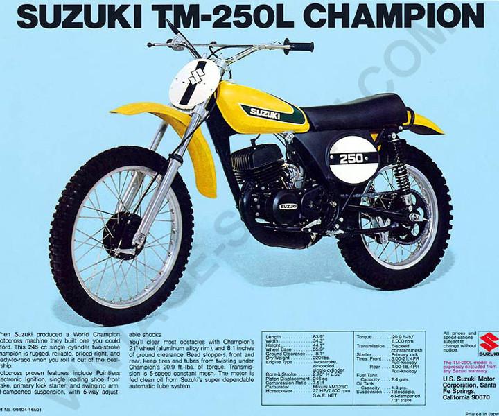 1974_tm250l_774x600