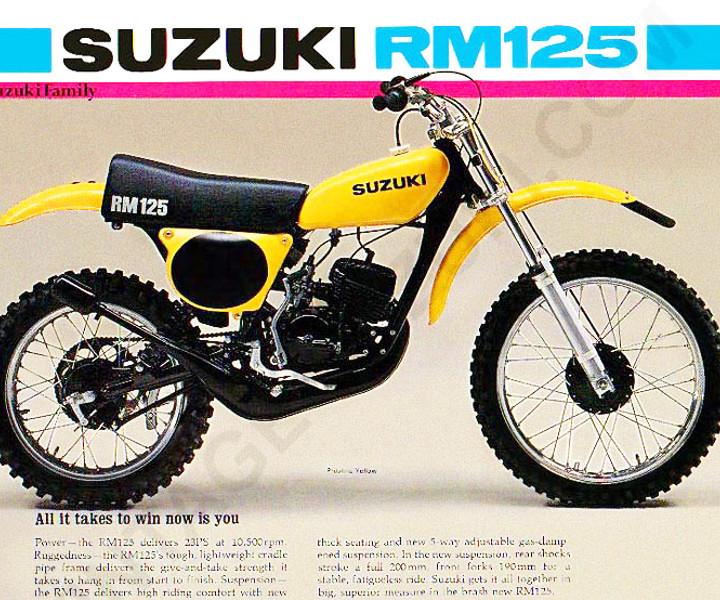 1975_suzuki_rm125m_866x600
