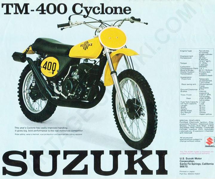 1975_suzuki_tm400_755x600
