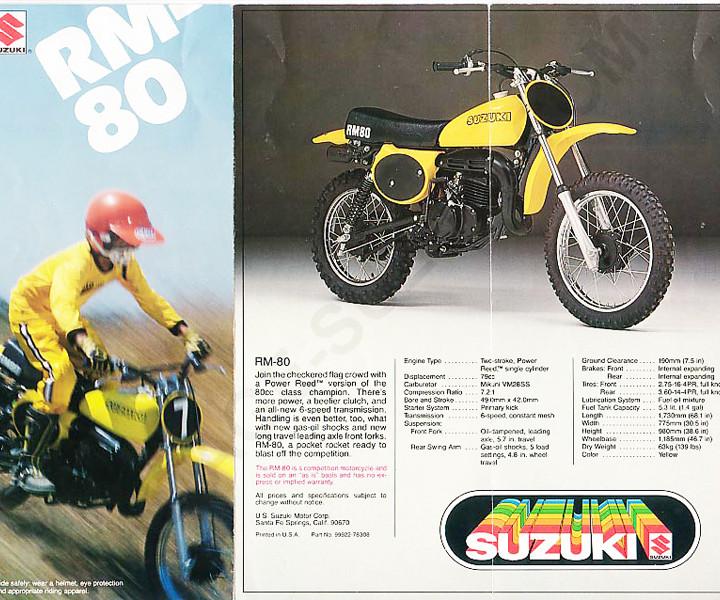 1978_rm80c_773x600