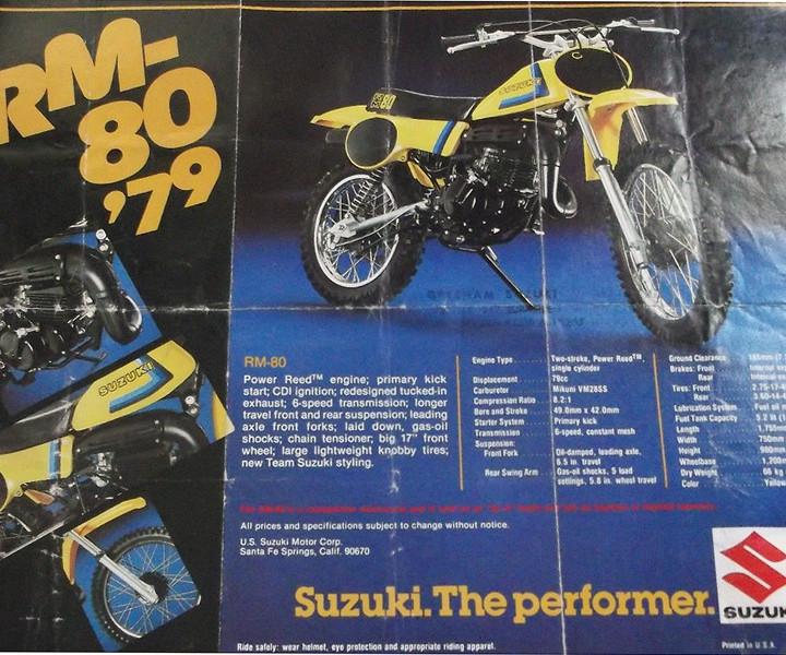 1979_rm80n_780x600