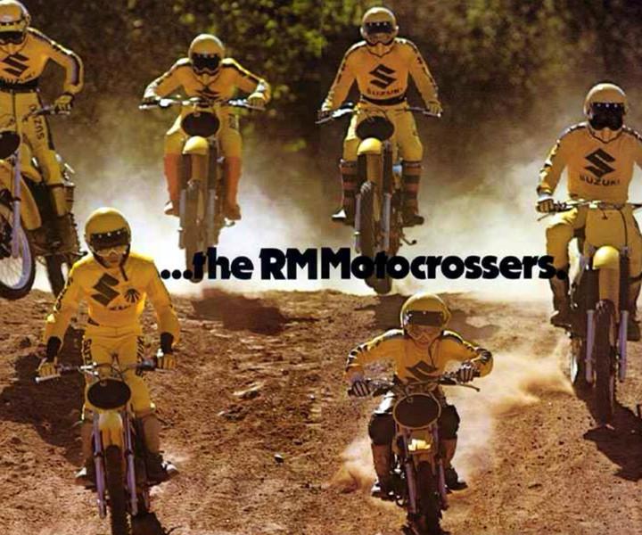 1979_rm_lineup_809x600