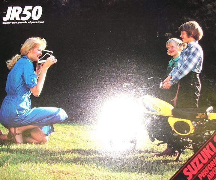 1982_jr50z-2_738x600