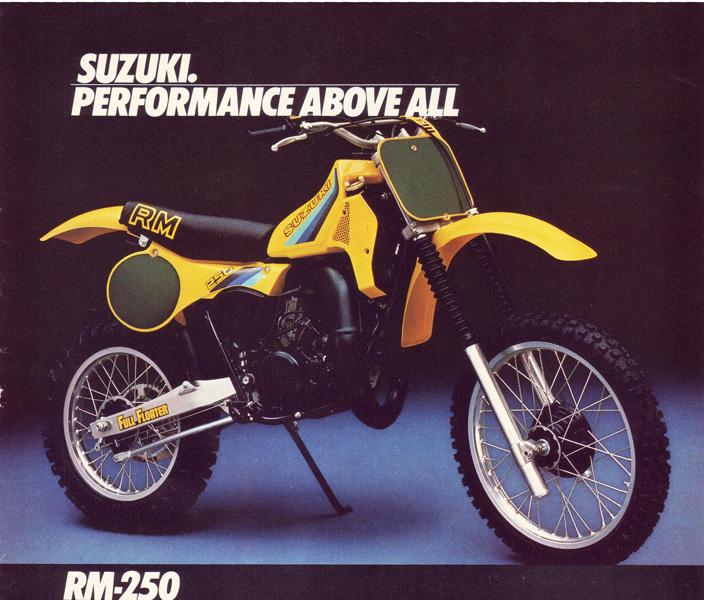 1982_rm250z_704x600