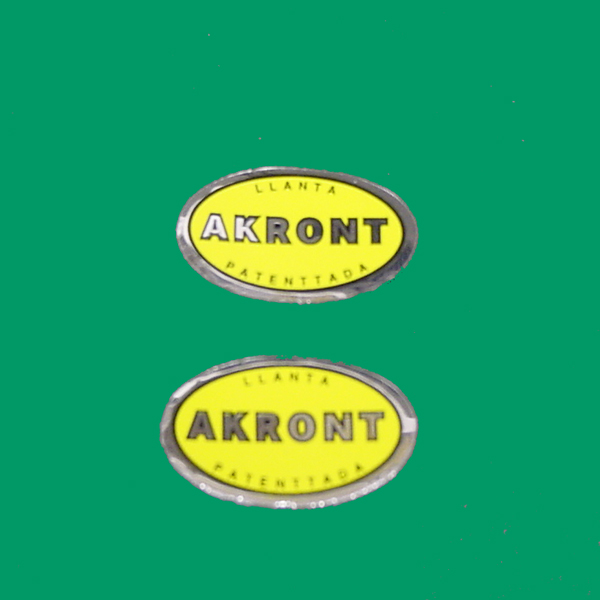 akront_yellow_green_bac_600x600