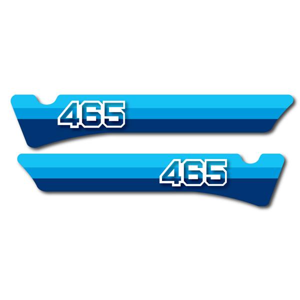 VS-58- 465_600x600